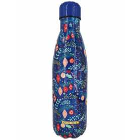 """PRE-ORDER Bouteille isotherme 500 ml """"Circus"""""""