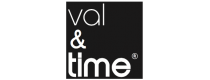 VAL&TIME