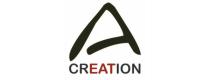 A CREATION